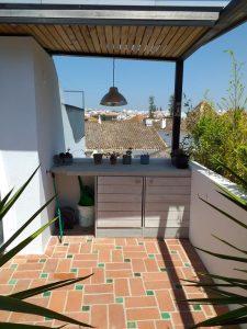 calçada_guesthouse