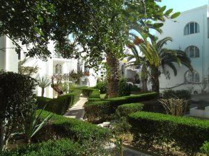 tavira-garden