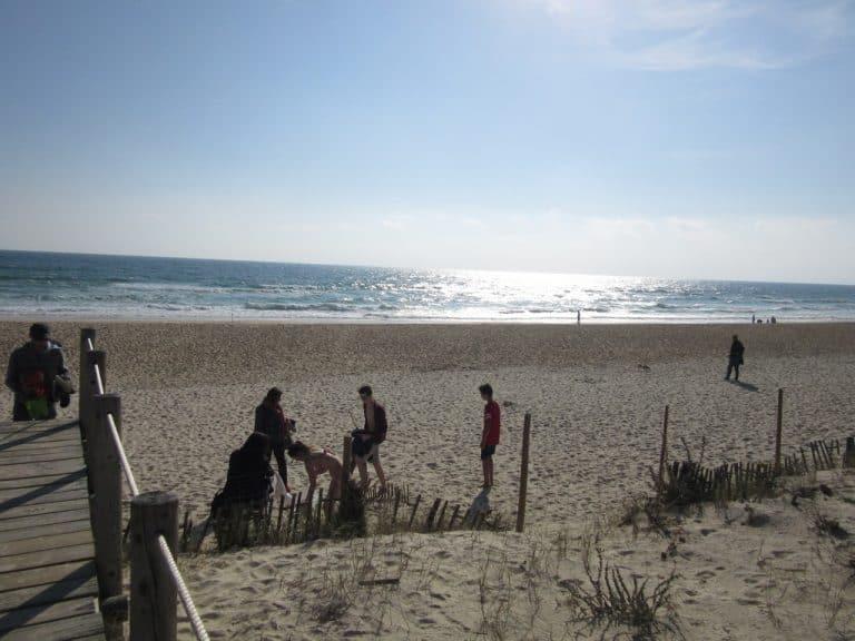 barril-beach