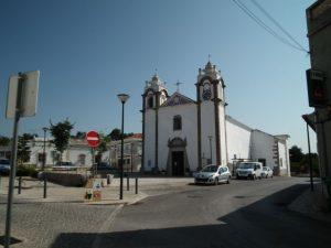 santa_estevâo_church