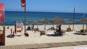 praia-da-terra-estreita