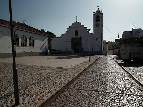 santa_catarina_church