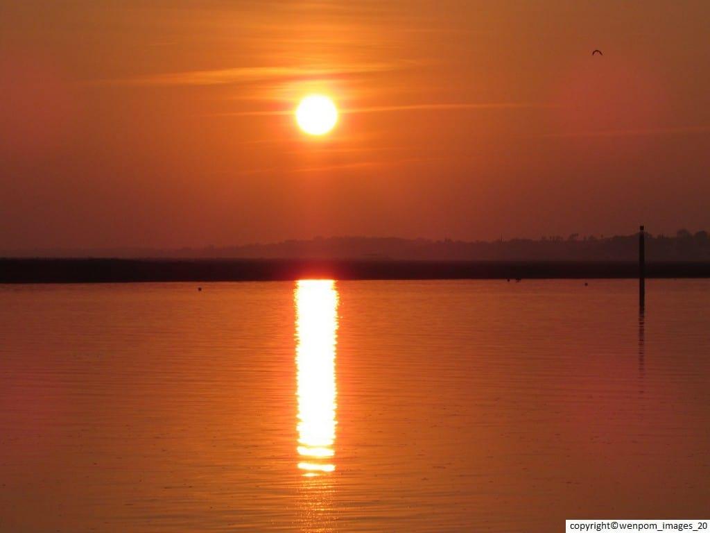 Evening_sun_13_11_15_13