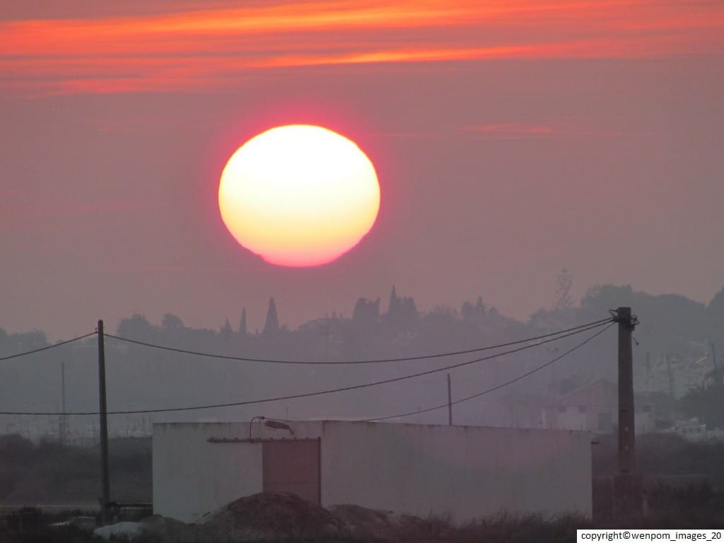 Evening_sun_13_11_15_34
