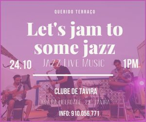 ENTUSIASTA CATERING & EVENTS BOSSA LETS JAM TO SOME JAZZ JAZZ LIVE MUSIC 24_10