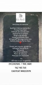 A DA MARTA TAVIRA TAKEAWAY 1