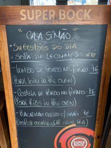 CASA SIMÃO TAKEAWAY 3