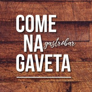 Come_Na_Gaveta_tavira