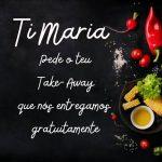 TI MARIA TAKEAWAY 1