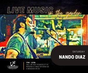 Nando_Diaz_21_6