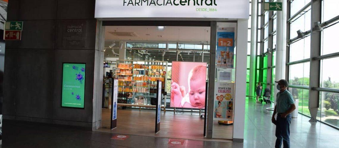 farm~ácia_central_gran_plaza_tavira