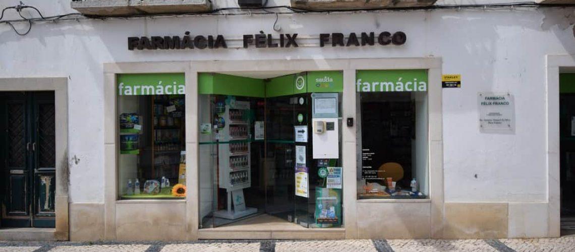 farmácia_felix_franco_tavira