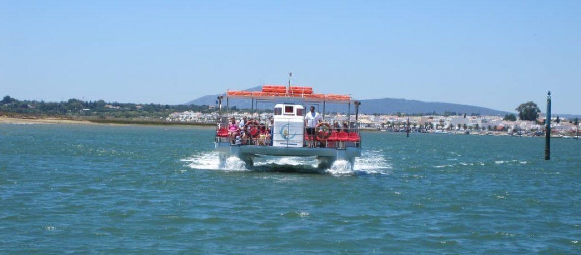 Ferry_Terra_Esteita_Beach30June