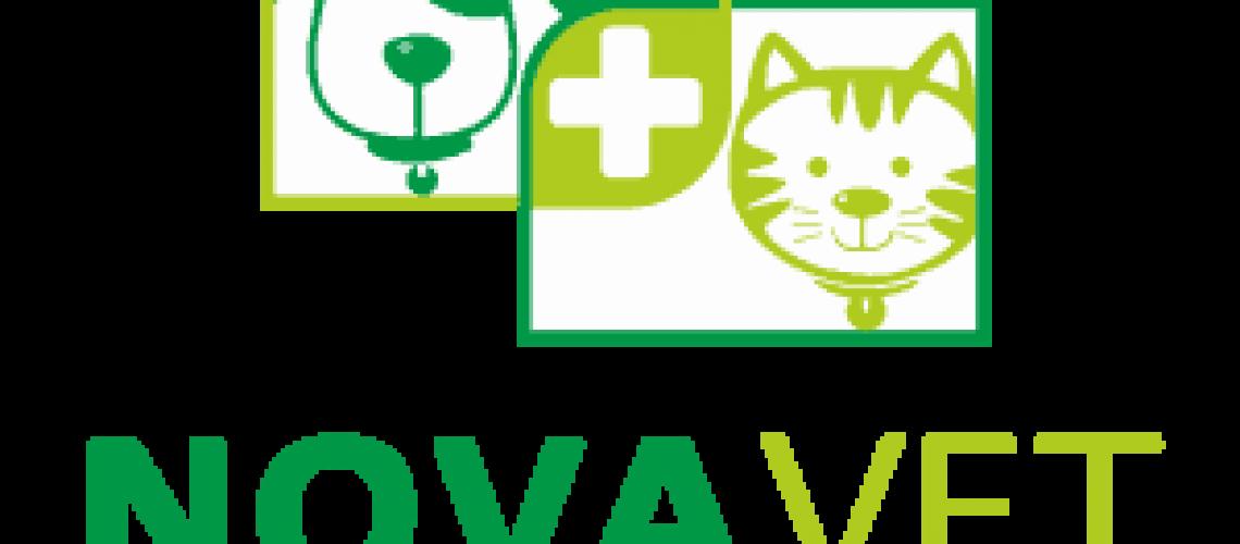 logo-novavet-300x212